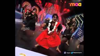 Rangam 2   The Dance Of Life   Episode 1 Bharat Dancing To Kanchana Song