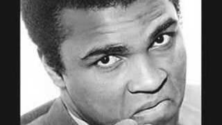 Play Black Superman - 'Muhammad Ali'