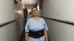 hqdefault - Best Back Pain Treatment In Mumbai