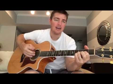 Help Me Hold On - Travis Tritt (instructional / chords)