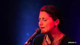 Maureen Nehedar. Songs of Jerusalem | מורין נהדר. שירי ירושלים