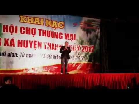 Hài Chiến Thắng - Nói Xấu Vợ 05 - Hai Chien Thang - Noi Xau Vo 2012