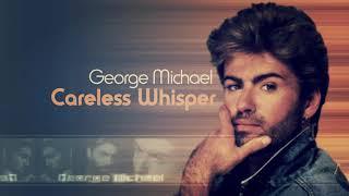 George Michael Careless Whisper Alexandr Misko Cover