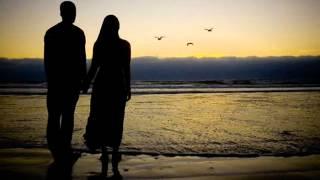 ELMIN   не знал романтичный клип