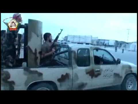 5153WD SYRIA WEBSITE-AZAZ CEASEFIRE