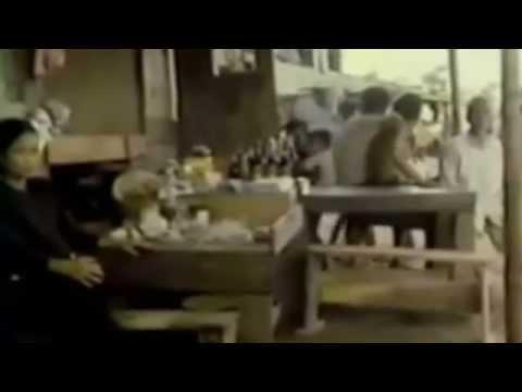 HUẾ MỘT NĂM SAU MÙA HÈ ĐỎ LỬA 1972 TẠI QUẢNG TRỊ