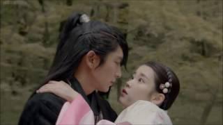 Chen, Baekhyun, Xiumin (EXO) - 너를 위해 (For You) Scarlet Heart Ryeo