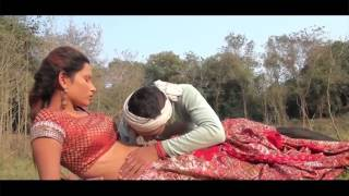 Repeat youtube video देवरको भाउजु सँगको  romance Hot sexy Video in Hindi