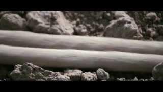 Overflow - Bijeda (Official Video)