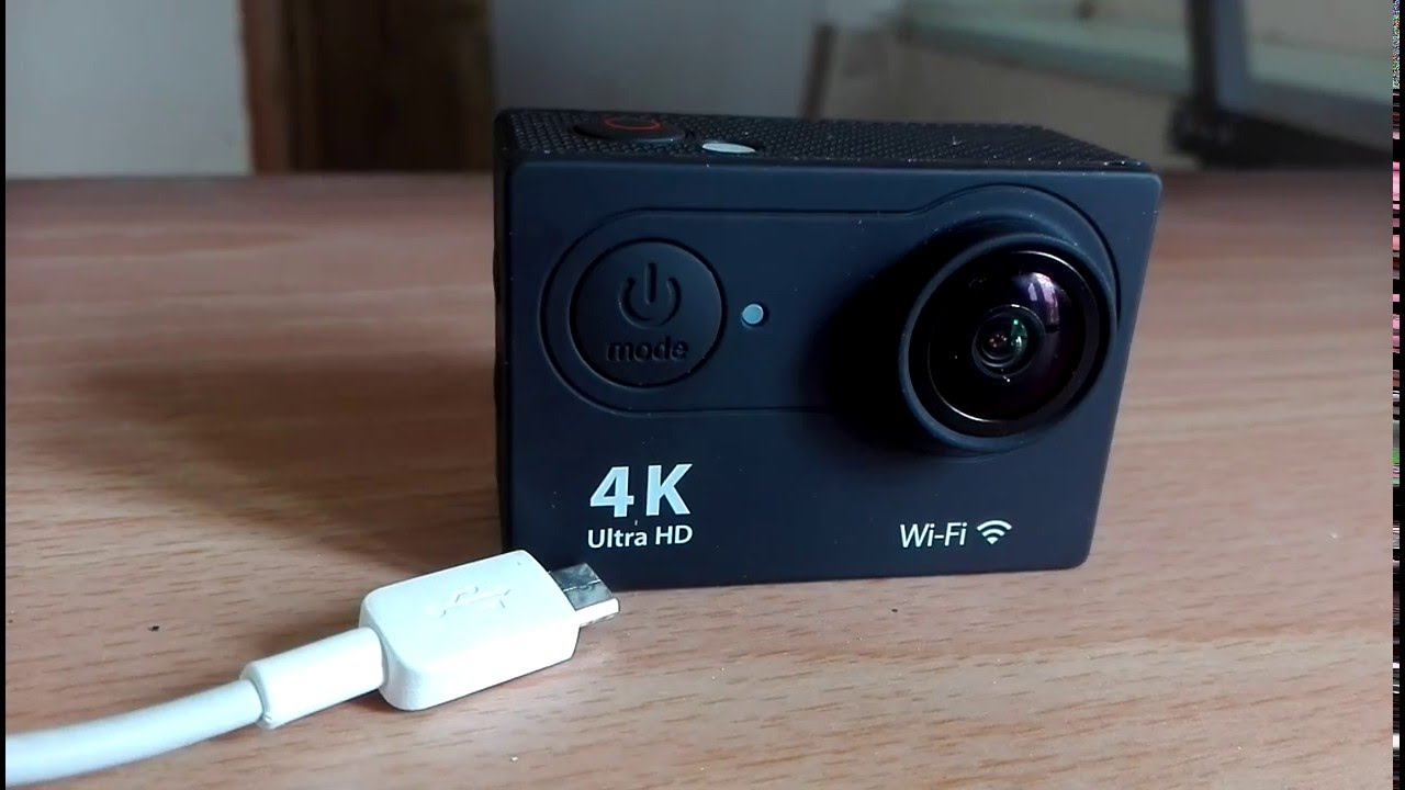 EKEN VIDEO CAMERA USB DEVICE WINDOWS 8 DRIVERS DOWNLOAD