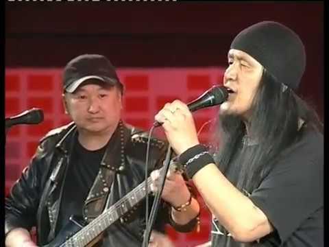 Аясын салхи Ayasiin Salhi Anhnii Duu Anhnii Boroo Live