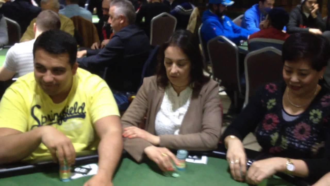 Casino extremadura poker 7 casino en ligne details