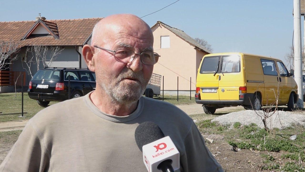 Vdekja e 7 vjeçarit nga Zvicra, flasin familjarët e tij
