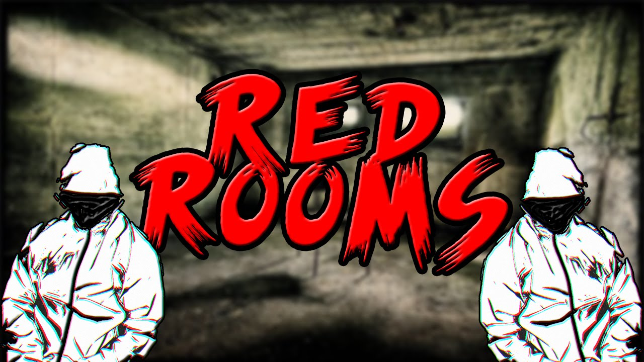 Investigating Deep Web Red Rooms - YouTube