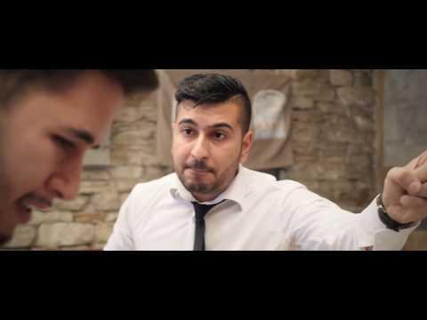 KOR-I  Chill Dein Leben (Offizielles Musikvideo zum Friedenssong)