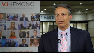 Iberdomide (CC-220) for R/R myeloma: updated trial results