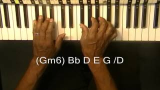 Ariana Grande Nathan Sykes Almost Is Never Enough 2 How To Play On Piano Verse KoolPiano