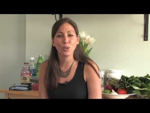 nutrition-diets-:-diet-tips-for-an-under-active-thyroid
