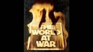 Video The World at War Theme download MP3, 3GP, MP4, WEBM, AVI, FLV November 2017
