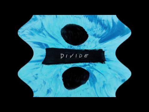 Ed Sheeran - Shape Of You °|Download|° ||MEGA|| (320kbps)