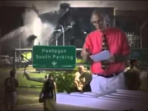 Conspiracy Documentary 2015   Evidence of the 911 Inside Job