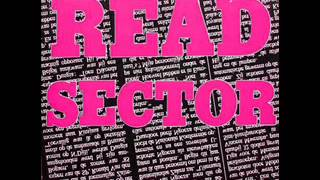 Read Sector- Read Sector (Mix 2)