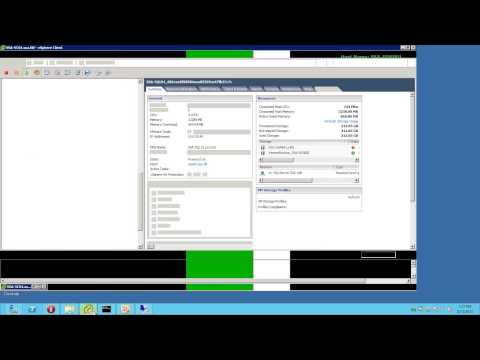 Advanced VM SQL Server Backup & Recovery - Webinar