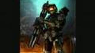Download Halo 3 Soundtrack: The Ark: Farthest Outpost MP3 song and Music Video