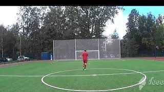 Funny Football Fails Compilation  Incredible