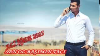 Al De 2015 Sen Ol Ba Imin Taci