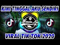 Dj Tarik Sis Semongko Bunga Viral Tik Tok   Mp3 - Mp4 Download