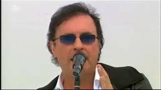 Peter Schilling - Major Tom (Live - 2008)