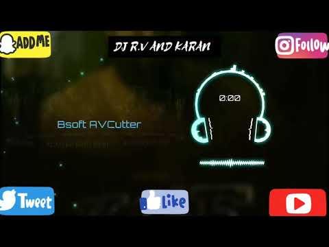 Kokh Ke Rath Mein Full Audio Song KGF   RINGTONE WORLD   DJ R.V AND KARAN