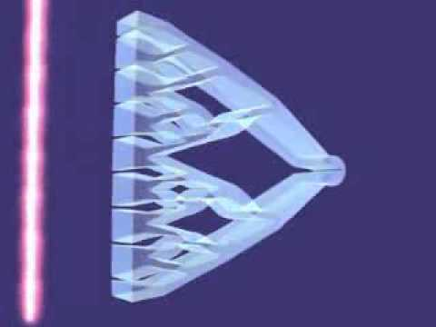 Arreglo lineal guia de onda youtube - Guia para construir ...