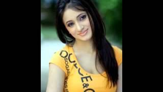 vuclip Gunda punjabi from 90 Sexy Talk part-1(18+)