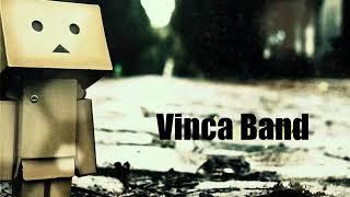 Vinca Band Mepalasan