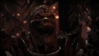 Dragon Age: Origins - Episode 8: The Battle Against The Darkspawn