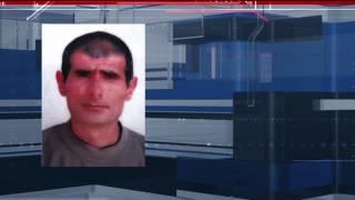 53-ամյա տղամարդը որոնվում է որպես անհետ կորած