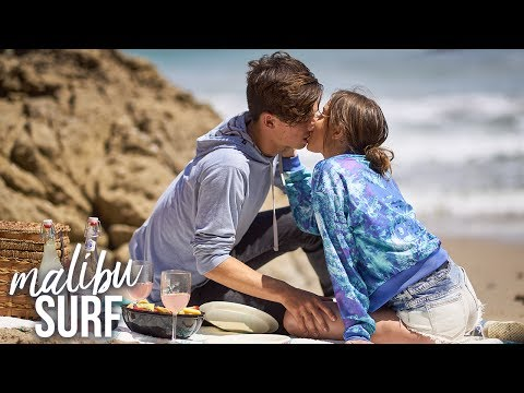 Are We Official? | MALIBU SURF EP 5