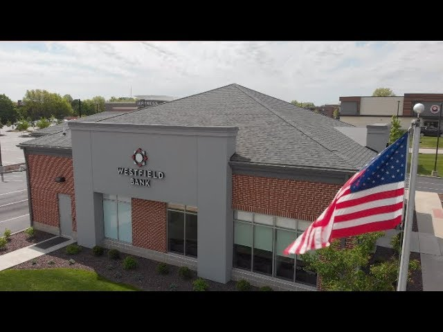 Westfield Bank - Consumer Banking