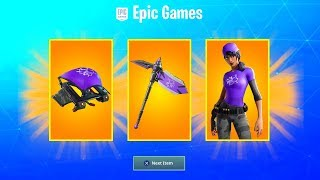 *FREE* WORLD CUP REWARDS (NEW SKINS) Fortnite How To Get FREE TOURNAMENT ARENA BUNDLE | RELEASE DATE