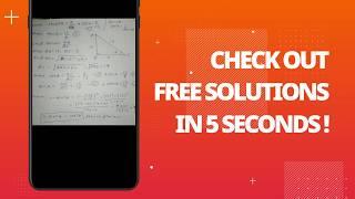 [Qanda] Free Math Solution screenshot 1