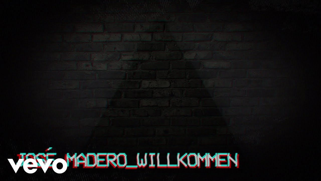 jose-madero-willkommen-lyric-video-josemaderovevo