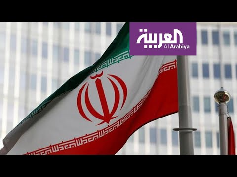 تفاعلكم | وسائل حجب إيران للانترنت وسبل اختراقها من المحتجين  - نشر قبل 1 ساعة