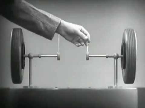 🔴 O Guia Básico da Bitcoin: o que é, como funciona, e suas vantagens! de YouTube · Duração:  25 minutos 43 segundos