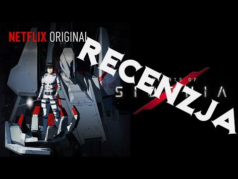 Recenzja Anime