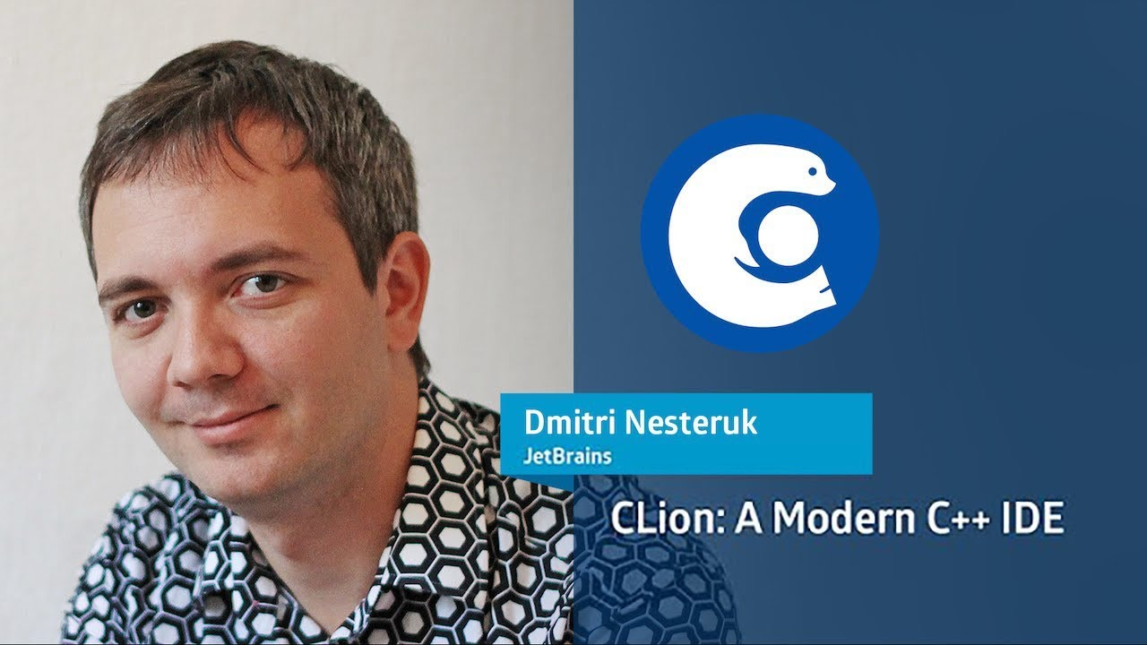 CLion Reviews: Overview, Pricing and Features