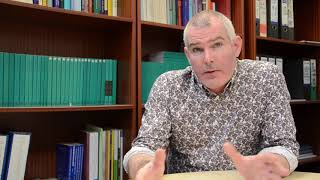 Professor Michael Dougan considers the proposed Brexit transition period