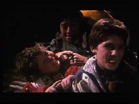 LES GOONIES (1985) - Steven Spielberg - streaming VF Francais streaming vf