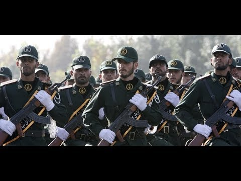 Iran Is Ready to Back Palestinian Forces-Turkey Snubs Nato-Middle East Updates